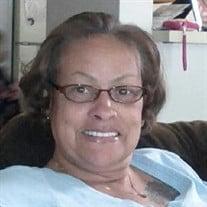 Jacqueline L. Smartt