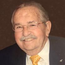 Harry L. Cribbs
