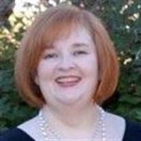 Michele Lynne Caron