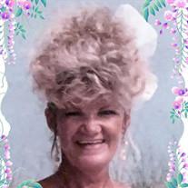 Linda Morrill