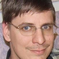 James Metz