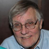 Michael L. Conley