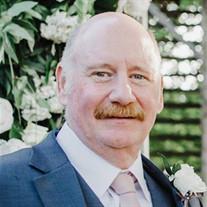 Michael A. Casello