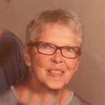 Eileen Elizabeth Zierden