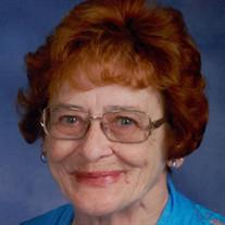 Carole A. Zajac