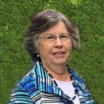 Norma J. Blackburn