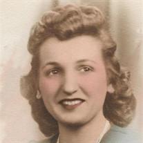 Margaret Rose Ardizzone