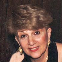 Vera A. Cerullo