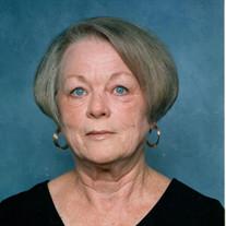 Patsie  Lee Owens
