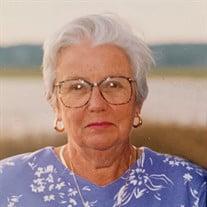 Carol C. Kurtz