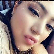 Mia Cheri Moreno Castillo