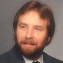 Mr. John C. Rodeheaver