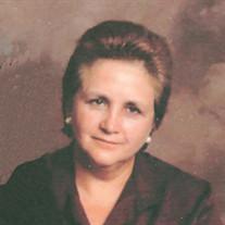 Bertha  Alonso