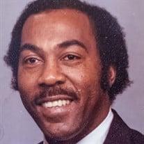 Jimmy  Earl  Ross