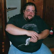 Mr.  Michael S. Cugler Sr.