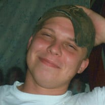 Cody Wayne Miller