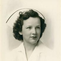 Ms. Katherine D Erickson