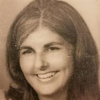 Irene Elizabeth Andrews