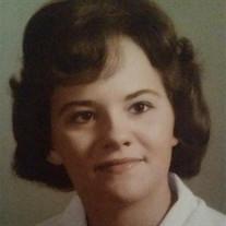 Patti L. Schnetzler