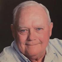 Ronald R. Lewis