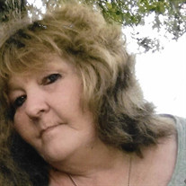 Tammy L Johnson