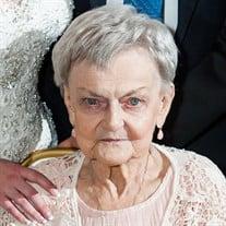 Dolores M. Simonek