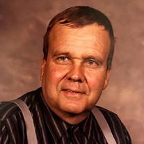 James  R.  Saalfeld