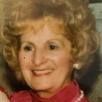 Rose Marie (Mastromarino) Alegi