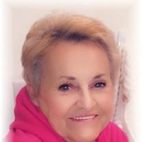 Janice Bourne