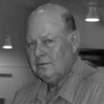 Vernon Joseph Poirrier