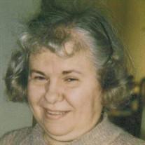 Frances J. Liparoto