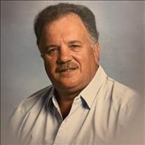 Frederick Alan Kelley