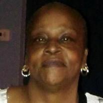 Deborah Lynn Lane