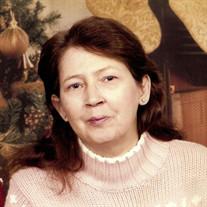 Rose Marie Vito