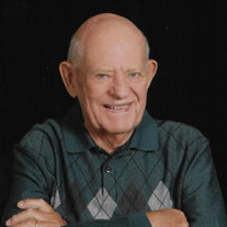 Roland  Robert  Uran