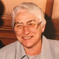 Irene Sainato