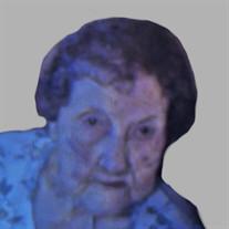 Helen J. Brock