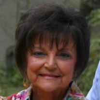 Dolores Haltom Hinson