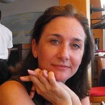 Lynette L. Levi