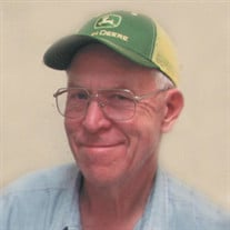 Lyle Dean Moffatt
