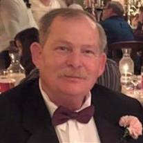 Gary L. Heth