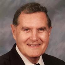 Arthur Carrillo  Carvajal