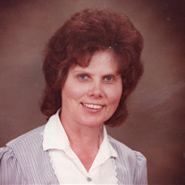 Jean Manning Davis