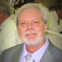 Brady Randall Amason
