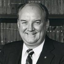 Frederic Wayne Barnes
