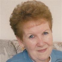 Joyce M.  Spacek