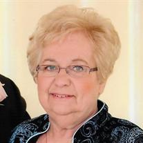Marilyn C. Andersen