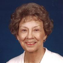 Irene Gripp