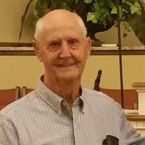 Harold  E.  Skinner