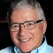 Richard L. Buckingham